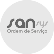 Sansys OS