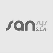 Sansys SLA