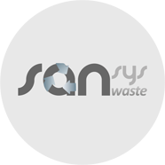 Sansys Waste