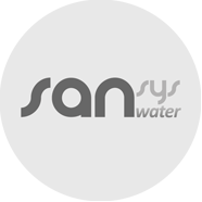 Sansys Water